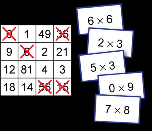 maths300